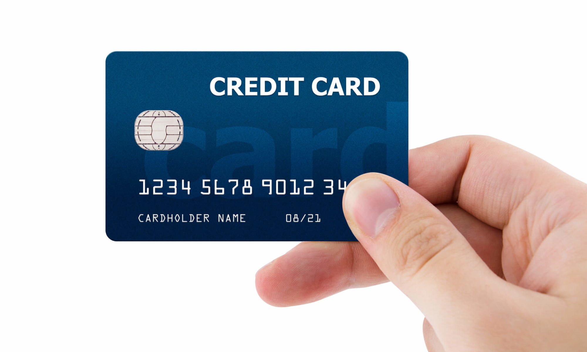 PCI Compliance Y2Payment Systems
