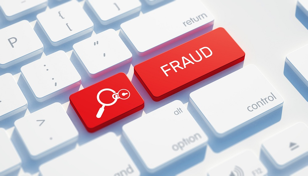 fraud merchant accounts y2payments