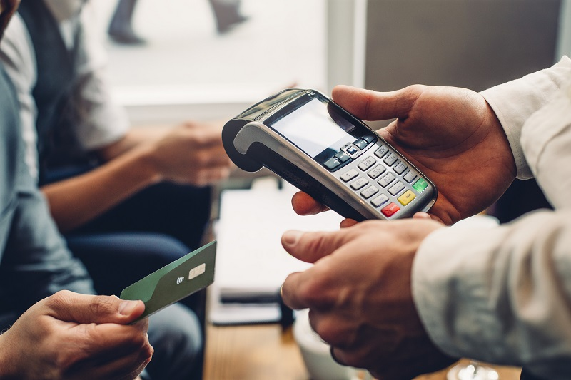 payment processor y2payment systems