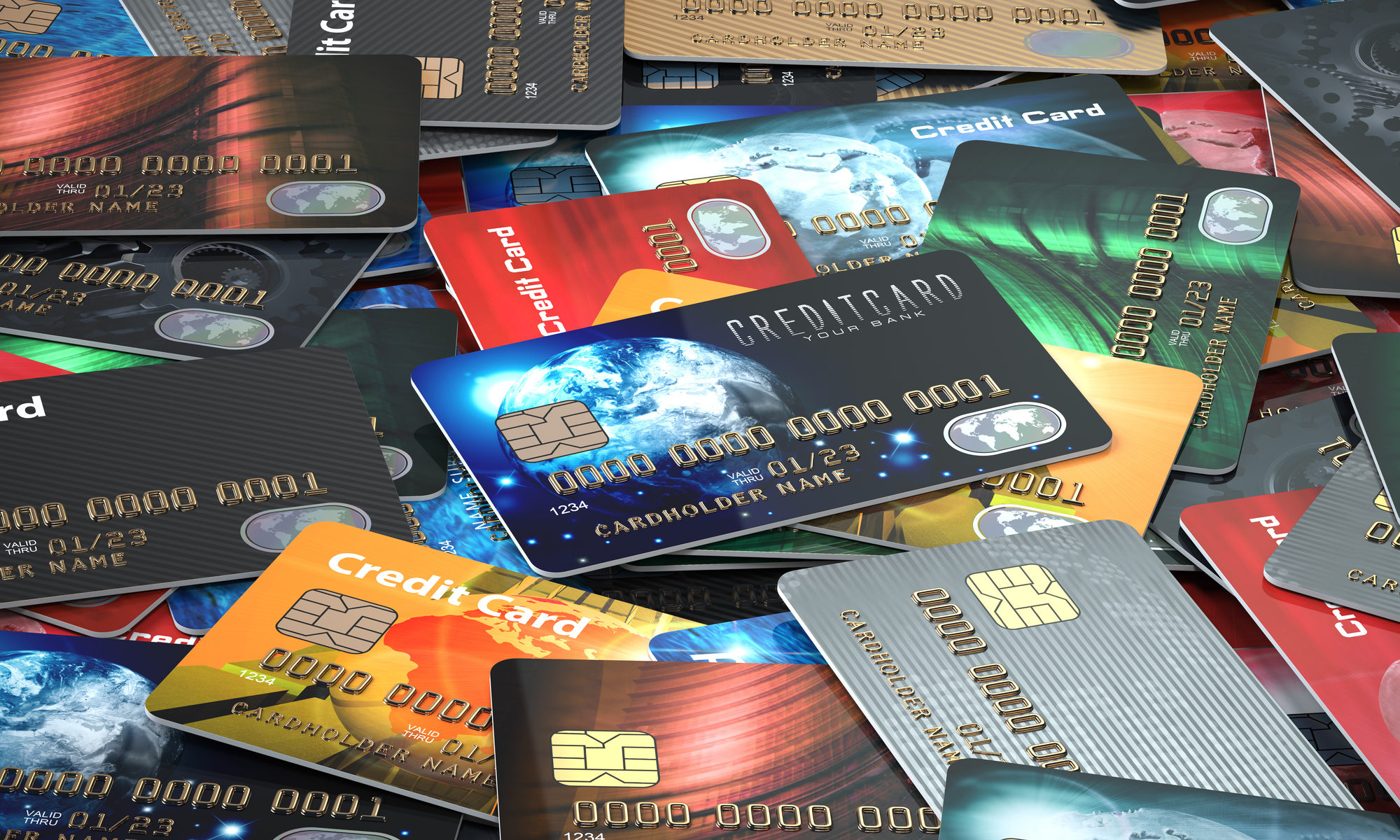 credit card debit card y2payments
