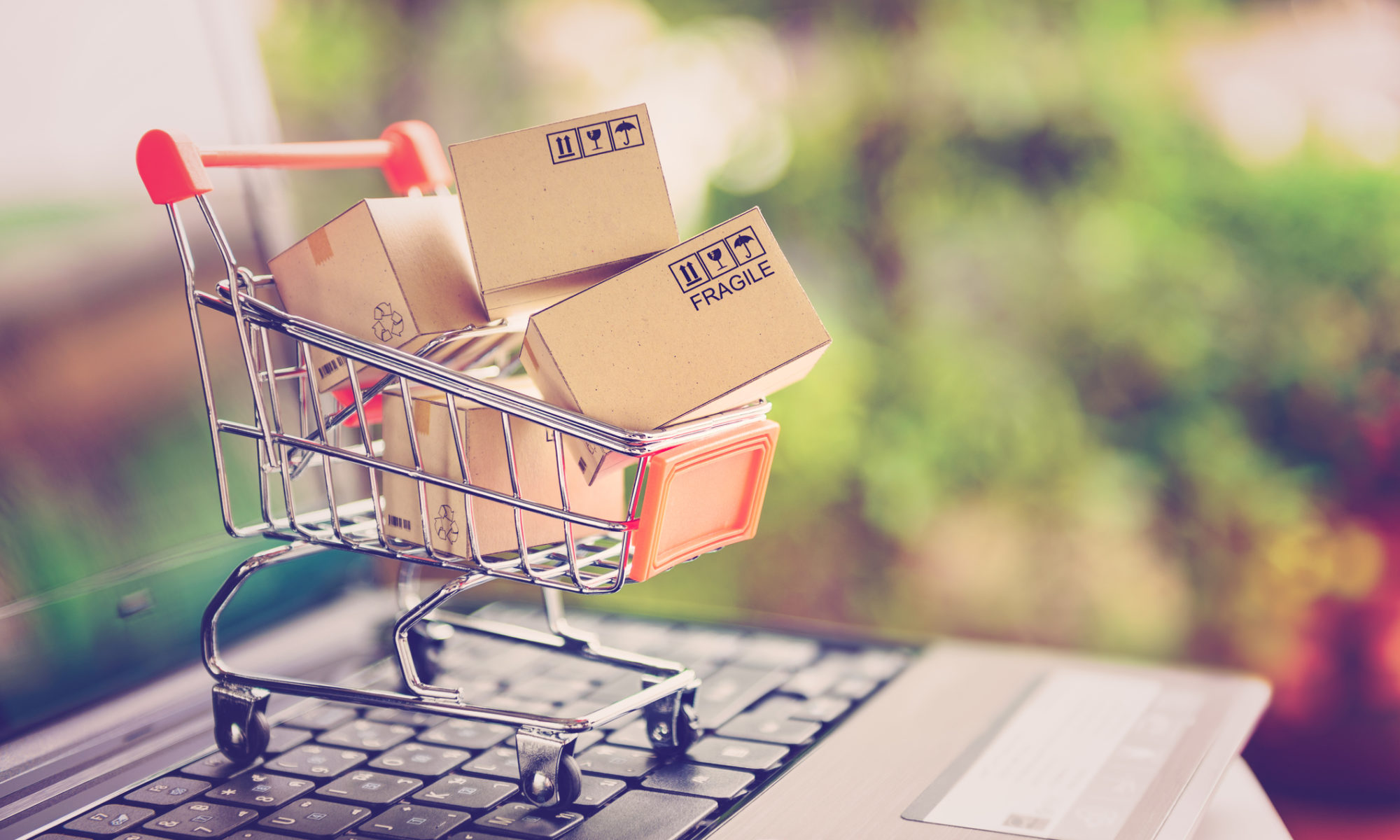 ecommerce payment processing y2payments