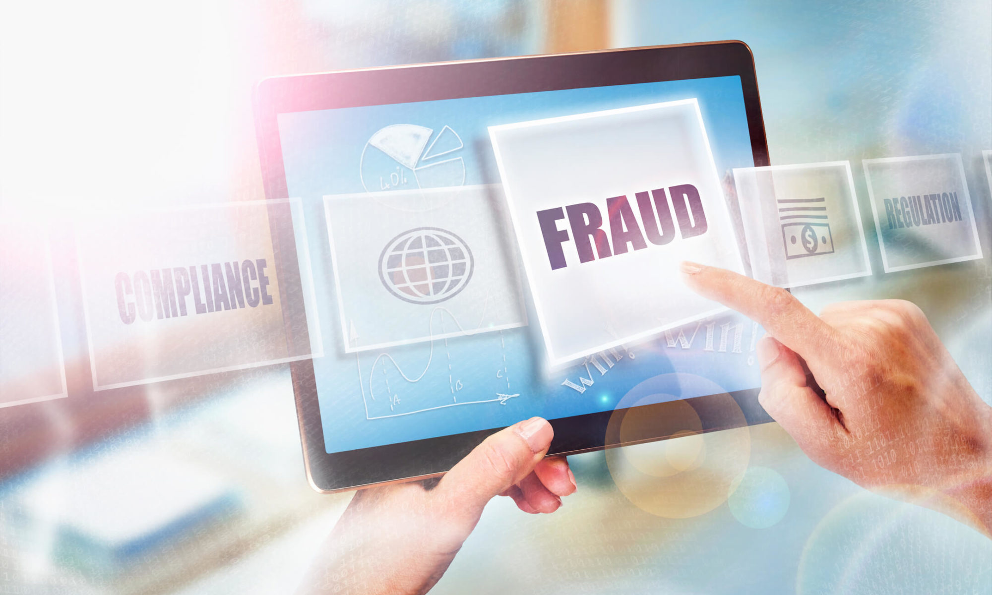 fraud protection importance y2payments