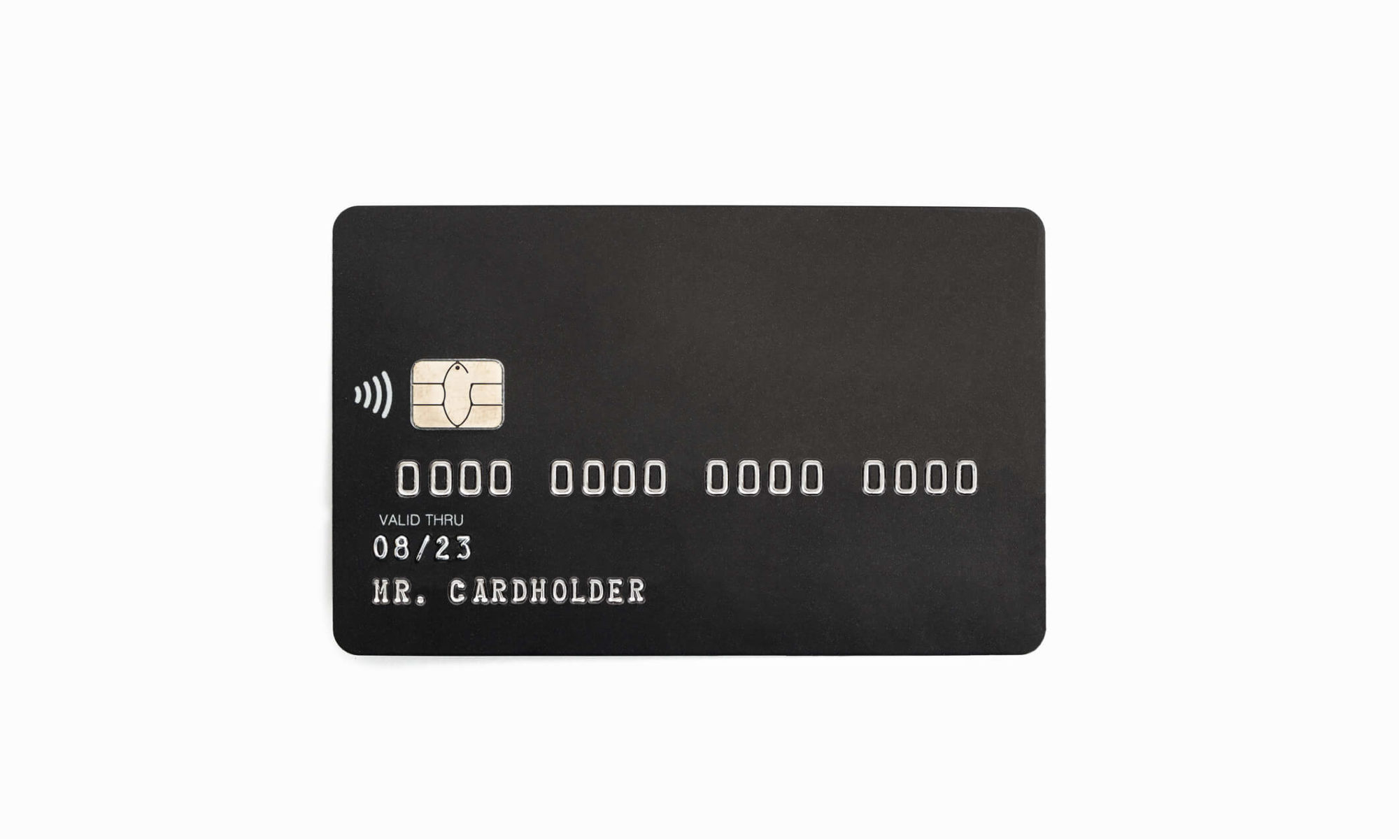 emv-chip-credit-card-y2payments