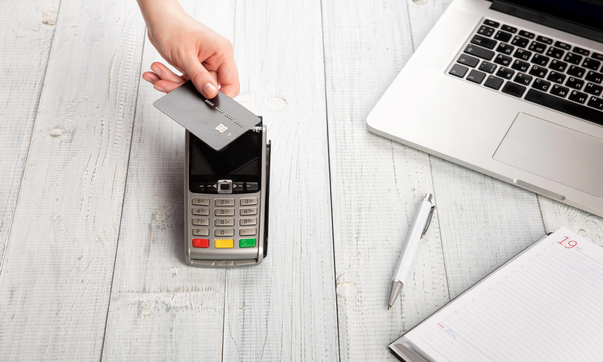 y2payments business owners payment processor