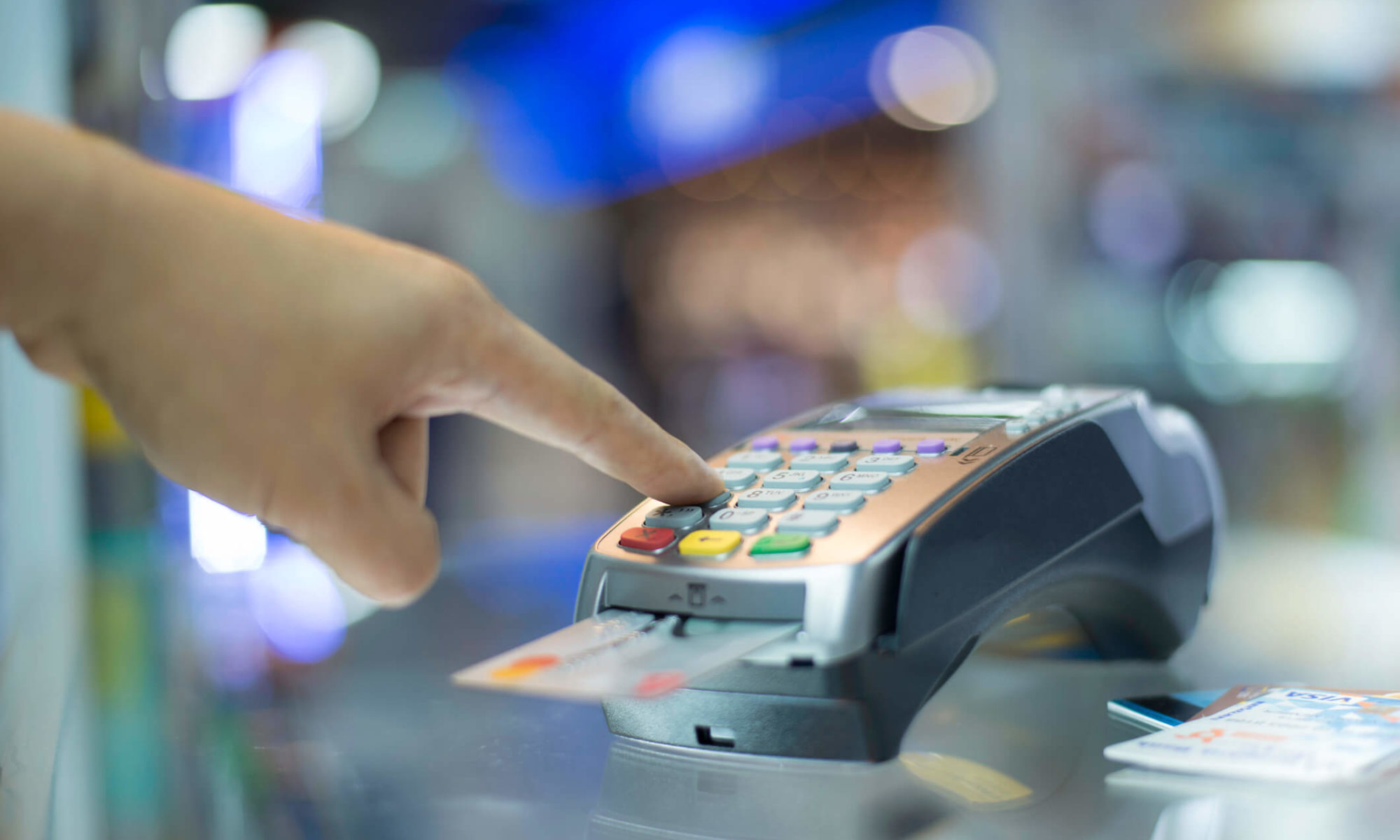 merchant account services y2payments